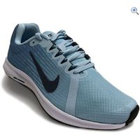 Nike Womens Downshifter 8 Running Shoes - Size: 6 - Colour: COBALT TINT