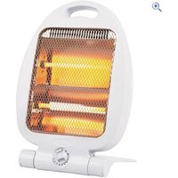 Quest Quartz Heater 400 - 800W