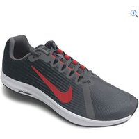 Nike Mens Downshifter 8 Running Shoes - Size: 11 - Colour: Anthracite Grey