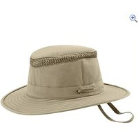 Tilley LTM5 Hat - Size: 7 7-8 - Colour: Khaki