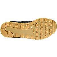 Sneaker MD RUNNER 2