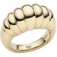 Sweetie 18kt Yellow Gold Signature Ring by Links of London