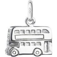 Sterling Silver Routemaster Charm by Links of London