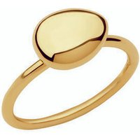 Hope 18kt Yellow Gold Ring - Ring Gifts