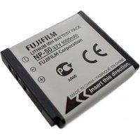 Fujifilm NP-85 for FinePix SL series digital cameras
