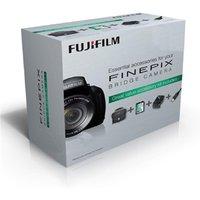 Fujifilm Accessory Kit for Bridge Camera
