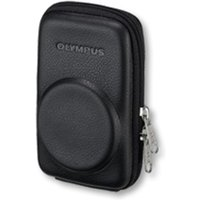 Olympus Smart Series Leather Case