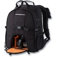 Olympus E-System Pro Backpack