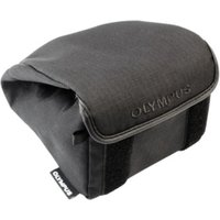 Olympus OM-D Wrapping Case