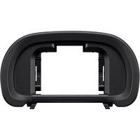 Sony FDA-EP18 A9 Eyepiece Cup