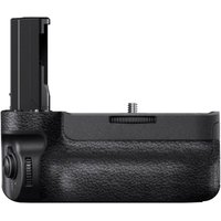 Sony VG-C3EM Vertical Grip for sony A9 and A7 III Series
