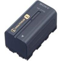 Sony NP F970 (6600mAh)