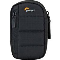 Lowepro Tahoe CS 20 Black Compact Camera Case