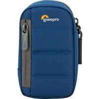 Lowepro Tahoe CS 20 Galaxy Blue Compact Camera Case