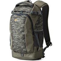 Lowepro Flipside BP 200 AW II Backpack Pixel Camo