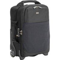 Think Tank Airport International V 3.0 Rolling Camera Bag