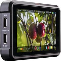 Atomos Ninja V HDMI Monitor / Recorder : OPEN BOX