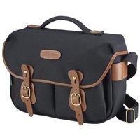 Billingham  Billingham Hadley Pro Original Shoulder Bag -