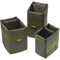 Billingham 11-15 Superflex Olive Bag Divider