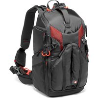 Manfrotto Pro-Light 3N1-26 Camera Backpack for DSLR/Mirrorle