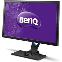 BenQ SW2700PT Pro 27 IPS LCD Monitor