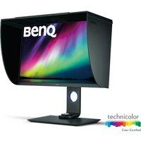 BenQ SW271 Pro 27 IPS LCD Monitor