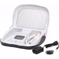 microderm-md-at-home-microdermabrasion-device