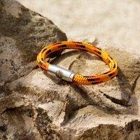 Designer Sunset Wristband - Designer Gifts