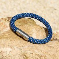Designer Bluestone Wristband - Designer Gifts
