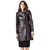 Marciano Guess Marciano Leather Trench