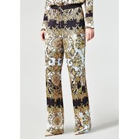 Guess Marciano Baroque Print Trouser