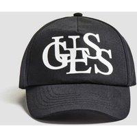 Guess Bobbi Logo Hat
