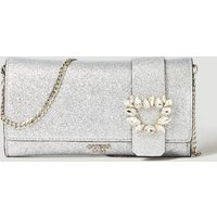 Guess Starry Night Pochette With Buckle