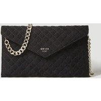 Guess Starry Night Quilted Pochette