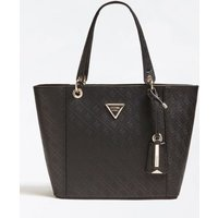 Guess Kamryn Shopper With Embossed Logo