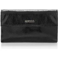 Guess Tulip Pochette With Chain