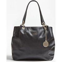 Cary Shoulder Bag
