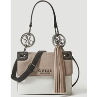 Guess Alana Bag With Tassel