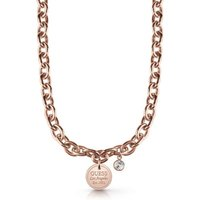 Guess American Dream Necklace