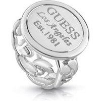 Guess American Dream Ring