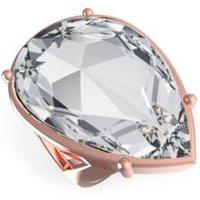 1981 Gemstone Ring
