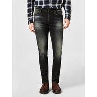 Guess 5-pocket Model Skinny Jeans