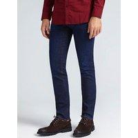Guess 5-pocket Skinny Model Jeans