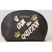 Guess Be Queen Vanity Case