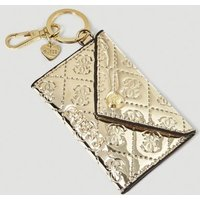 Guess Keyring With Envelope Charm