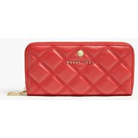 Cherie Real Leather Wallet