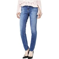 1981 High-waist Jeans
