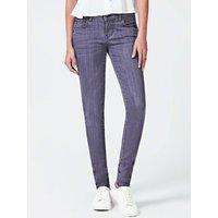 Guess 5-pocket Slim Model Jeans