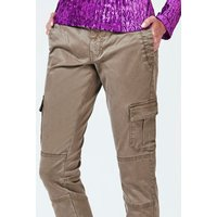 Guess Side Pocket Trouser