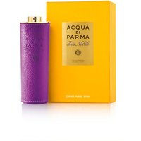 Acqua Di Parma Iris Nobile Travel Spray 20ml